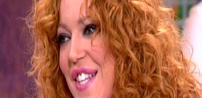 Sofía Cristo:
