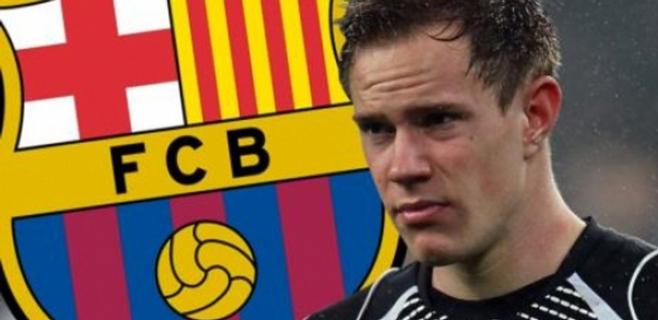 El Barça podrá fichar