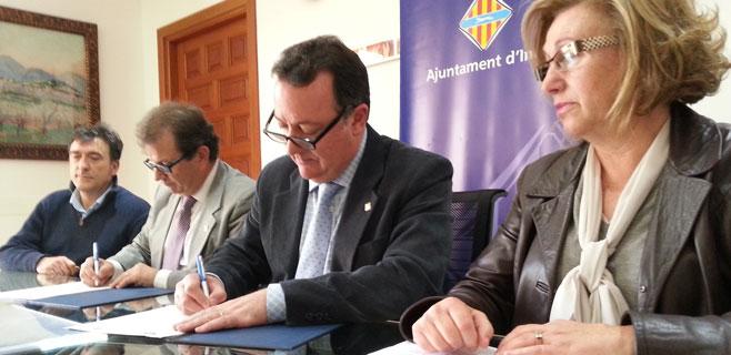 La UIB digitalizará las Jornades d'Estudis Locals