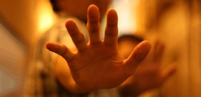 Patentado el pago con las venas de la mano
