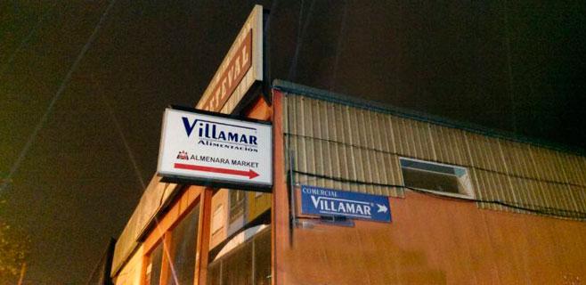 Salut inspeccionará a todos los clientes que compraron a Villamar