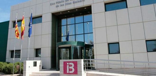 Imputada la cúpula de IB3 por la guerra comercial de la autonómica y Canal 4