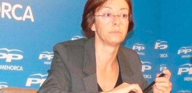 Bauzá pide explicaciones a Pons Vila