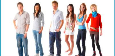 Marratxí organiza las jornadas 'la adolescencia a debate'