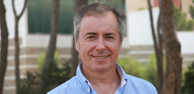 Malestar en el PP de Eivissa por la propuesta de reducción de diputados