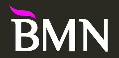 BMN potencia su banca móvil
