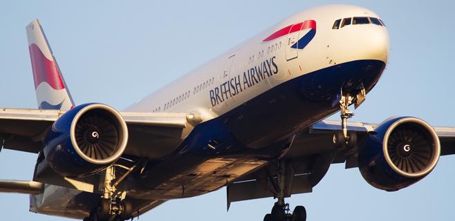Aterrizaje de urgencia en Palma por un parto prematuro en pleno vuelo