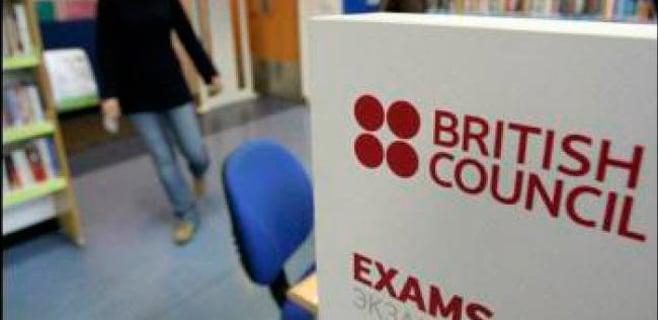 700 docentes de Balears se inscriben en las pruebas de nivel de inglés