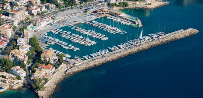 Ports IB ha incrementado sus ingresos un 20% por la optimización de recursos
