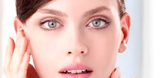 Las cremas que más reducen las arrugas son las más baratas