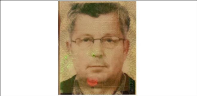 Se busca un alemán de 57 años desaparecido en la Platja de Muro
