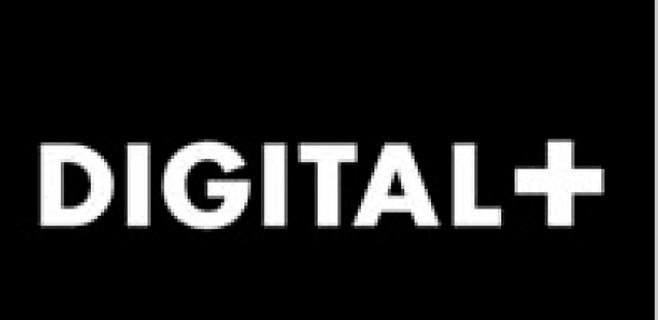 Prisa acepta la oferta de Telefónica por su 56% en Digital Plus