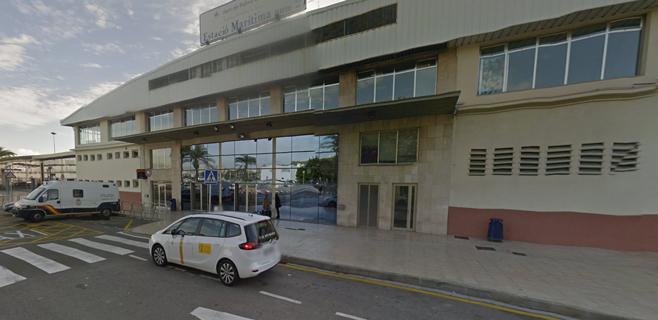 60€ para ir a Girona a animar al Real Mallorca