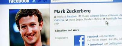 Publicar en facebook sin conexión