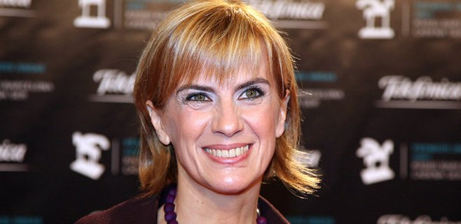 Gemma Nierga deja Hoy por hoy durante tres meses