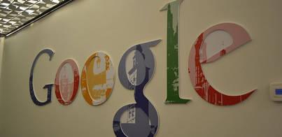 Google ya permite ejercer el derecho al olvido