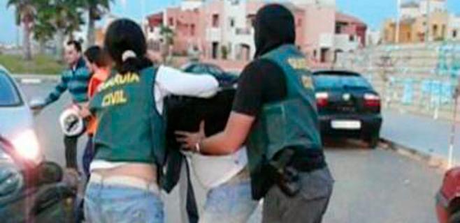 Aumentan las agresiones sexuales y los robos de coches y motos en Balears