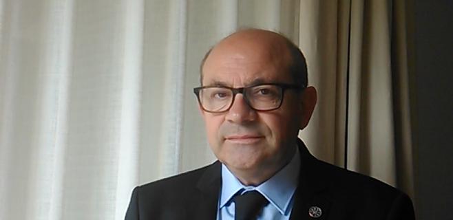 El Govern nombra a un juez como nuevo secretario general del Ib-Salut