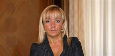Asesinada a tiros la presidenta de la Diputación de León