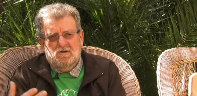 El 56 por ciento de los lectores no aprueba la huelga de Jaume Sastre