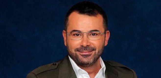 Jorge Javier Vázquez pide un funeral en un bar de ambiente
