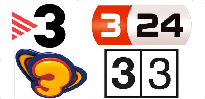 Més y la OCB alertan del peligro de perder TV3, 3/24 y C33 en Balears
