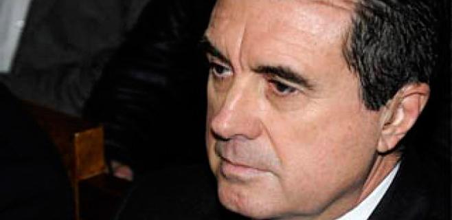 El juez Castro propone llevar a Jaume Matas a juicio por el caso Ópera