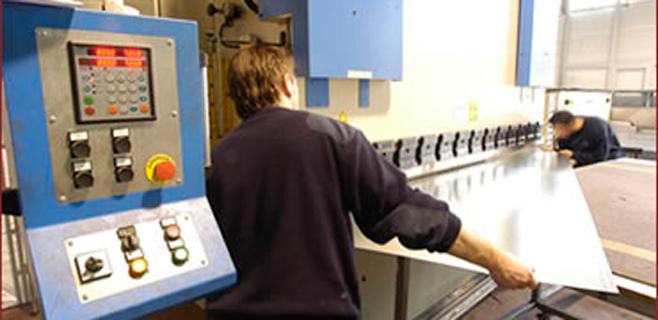 Uno de cada tres trabajadores de Balears busca un cambio de empleo