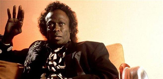 Miles Davis ya tiene una calle en Nueva York