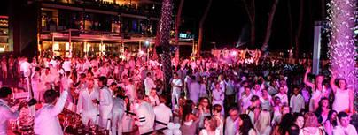 Nueva temporada en Nikki Beach Mallorca