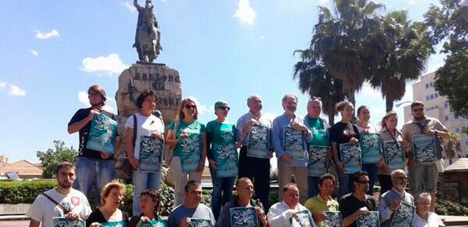 La OCB llama a la participación ciudadana en la Diada per la Llengua