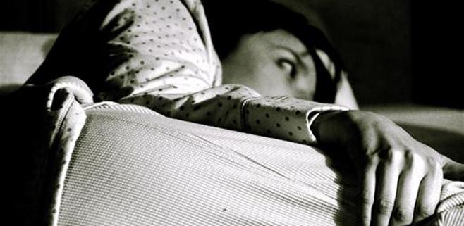 Los somníferos aumentan los eventos cardiovasculares