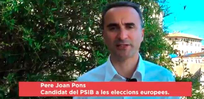 Pons: