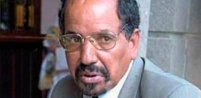 La juventud saharaui exige la renovación de la cúpula del Frente Polisario