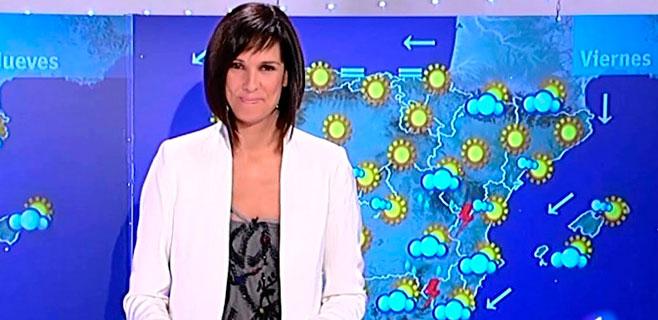 TVE investiga a los presentadores de El Tiempo