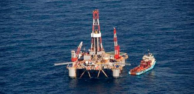 La patronal de hidrocarburos aplaude el SÍ oficial  a los sondeos en Canarias
