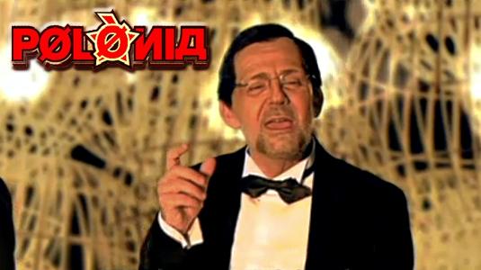 El Gobierno pone en peligro la recepción de TV3 en Balears