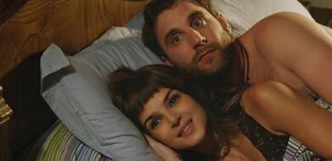 Dani Rovira y Clara Lago llevan su amor fuera de las pantallas