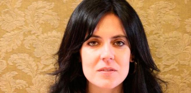 Rodríguez lanza a Sandra Fernández de candidata a Cort y