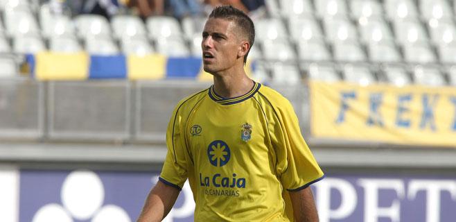 La UD Las Palmas viene a ganar