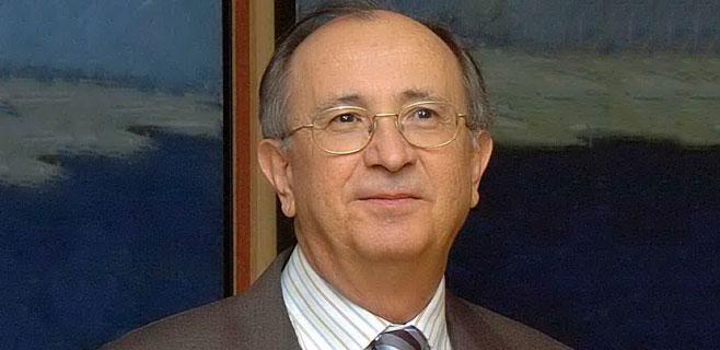Pablo Vallbona deja la vicepresidencia de la Banca March