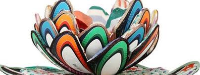 Balones de diseño