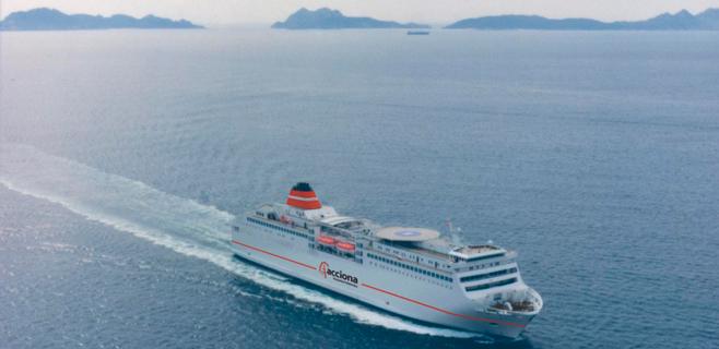Llega a Mallorca y a Eivissa el grueso de los esperados