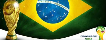 Moda con sabor brasileño