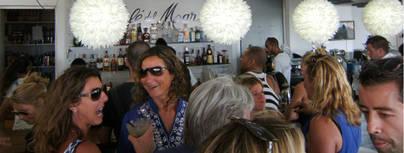 Mallorca estrena su Café del Mar