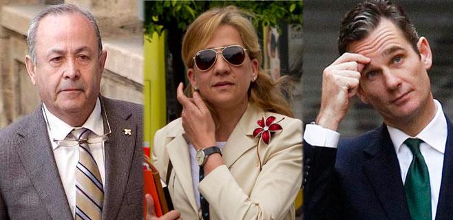 Castro rechaza que Hacienda se lleve un 3 por ciento de la venta de Pedralbes