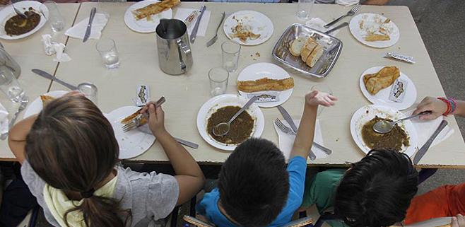 Balears recibirá 880.000 euros para luchar contra la pobreza infantil