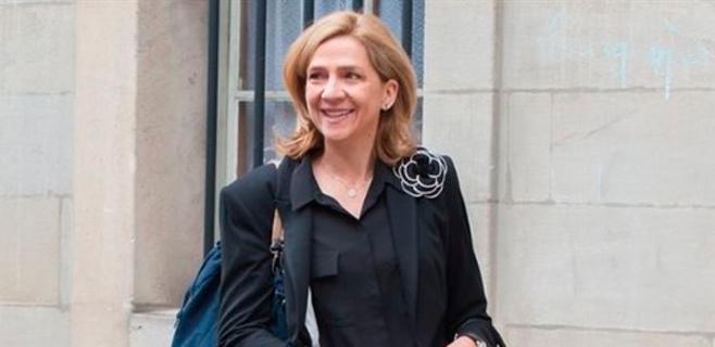 La Abogacía de la CAIB presentará escrito de acusación en el caso Nóos