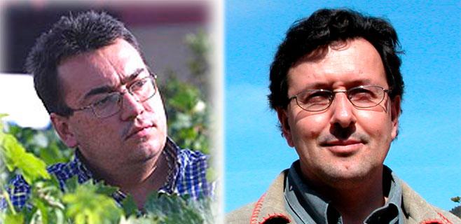 2 investigadores de la UIB, entre los más influyentes del mundo