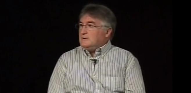 Fallece el rector de Sant Llorenç, Jeroni Llambies